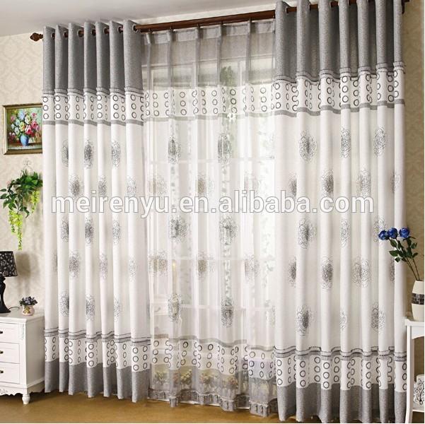 Curtain Design 2015 Luxury Ready Made Curtains Buy Luxury Ready Made Curtai