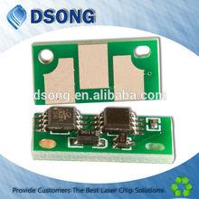 Original quality toner chip for LENOVO C8100