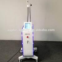 laser candela alexandrite hair removal machines AYJ-808B