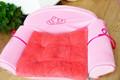 Nouveau design de luxe pour chiens qqpet 2014& canapé canapés lits pour chiens