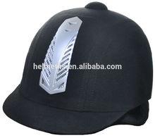 Equestrian Helmet VR606-A