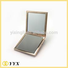 hot sale fashion beautiful magic mirror