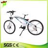 future motor hub vicicletas de mini chopper motorcycle electric charging bike