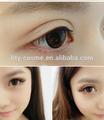 Profesyonel çift göz kapağı bant, gözkapağı sticker. Asia sıcak satış