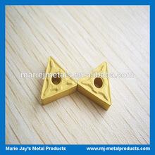 Carbide Turning Inserts TNMG160408