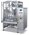Batatas fritas forma vertical preenchimento automático do selo( vffs) máquina de embalagem