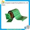 Plastic Food Poly bag on roll