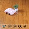high density enviromental bamboo composite decking prices bamboo floor