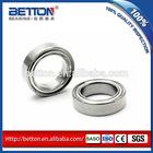 6800z 6800 series deep groove ball bearing price list