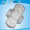 Stayfree super gruesa servilletas sanitarias para mujeres fabricado en China