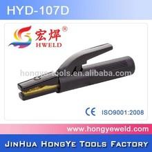 American welding electrode handle with NYLON