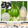 Hydroxycitric Acid powder HCA 90% Garcinia Cambogia Weight Loss Capsules