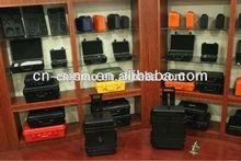 Hard Plastic Hand Carry Transport Travel Equipment Case