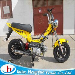 50cc road bike