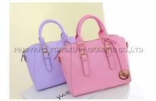 women fashion shopping bag women fashion bag fashion lady bag