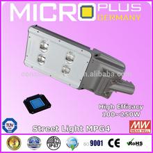 250w LED Street Light, led street light price modular led street lamp