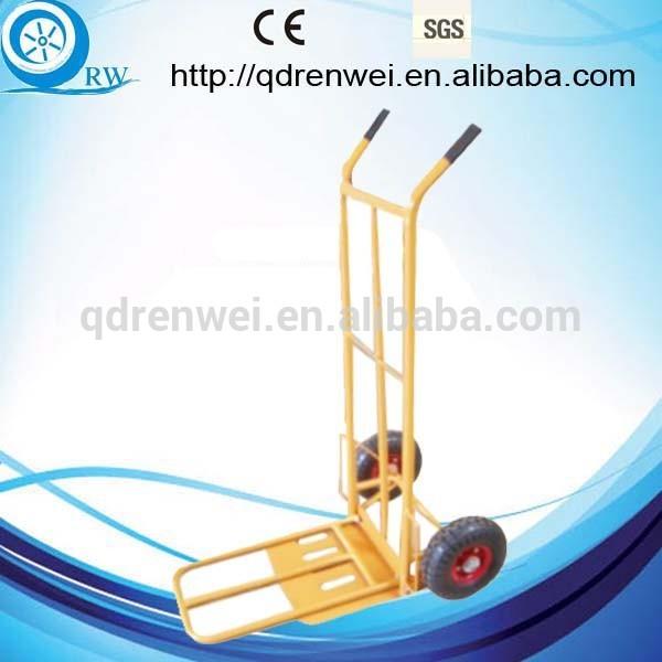 Heavy Duty Trolley Wheels Heavy Duty Two Wheels Hand