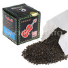 VIOLON 3505A Chinese Green Tea Extra Gunpowder for Maroc, Algerie,Russia