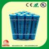 rechargeable li-ion battery 26650 3000mah