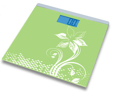 Personal Weighting Voice Talking Scale with Two Languages model:XY-1079