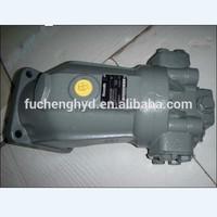 rexroth A2FM45 hydraulic motor for excavator