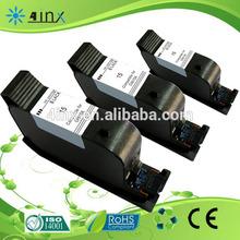 Printer ink cartridge C6615A for hp15 ink cartridge hp 15