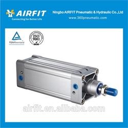 Festo DNC series ISO6431 standard cylinder / pneumatic cylinder /air cylinder