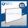 magnetischen kühlschrank whiteboard