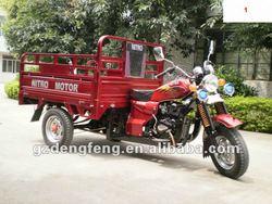 KAVAKI motorcycle