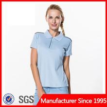 organic t shirt/t-shirt online shop/organic t shirt wholesale