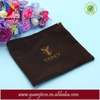 Bangladesh Square Velvet Envelope Bag Manufacturers