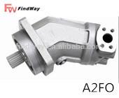 A2FO Rexorth hydraulic pump