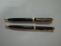 high quality new style hotel ballpoint pen