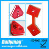 /product-gs/high-power-mini-mult-purpose-welding-tool-60029917369.html