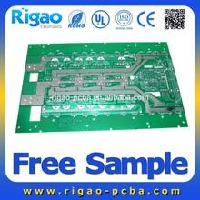 pcb terminal blocks, pcb Consumer electronic circuit board