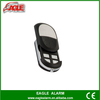 Face to Face Copy Universal Remote Control, Radio Remote Control Duplicator, Remote Control Switch 433 Copy