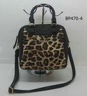 2014 fashion Lady Handbags beautiful handbag carteras bolsos zip lock bag Leather Tote Bag Popular Shoulder Bag best handbag