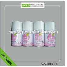 gel air freshener container aroma air freshener car vent air freshener