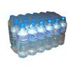 PE Shrink Film For Bottles Packaging