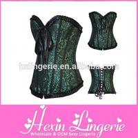 Online wholesale ladies xxxl tv sexy corset