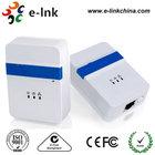2014 new product 200mbps plc adapter wireless homeplug powerline wifi powerline adapter