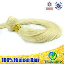 Wholesale 6a Unproccessed Fashion Full Cuticle Human Hair Bangs Hair Extension
