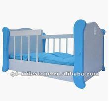 Hot & sale pet bed