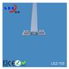 decorative lighting extrusion polycarbonate housing led strip lighting profile