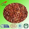 New arrival Inner Mongolia origin best selling red watermelon seeds