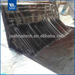 Super Quality Waterproofing Liquid Bitumen Paint