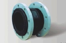 dn300 rubber expansion joint