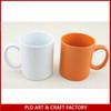 Bone china Mug alibaba manufacture/Sublimation Bone China Mug