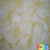 decorative coating -stucco texture paint