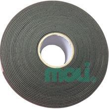 2014 hot sale PE foam tape with high adhesion and quality, cinta de doble cara de espuma PE